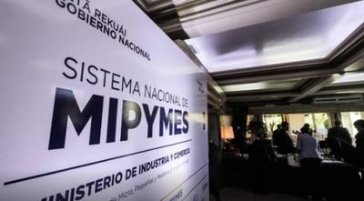 HOY / Proponen un plan de salvataje financiero para las mipymes