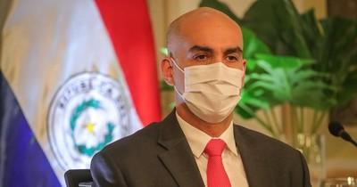 """La Nación / Mazzoleni: """"Posiblemente, las cosas van a empeorar"""""""