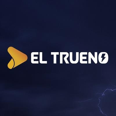 """Jurista paraguayo de la Corte Constitucional de Ecuador: """"Nuestra Constitución da una misión clara los partidos políticos, la de conducir la vida nacional"""""""