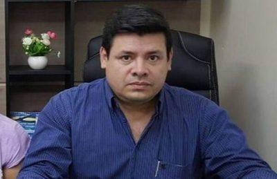 """Confirman muerte del """"único neurocirujano"""" de CDE por Covid-19"""