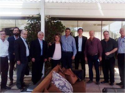 El Senasa adjudica consultoría de G. 25.000 millones a ex funcionario
