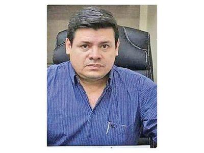 El sistema público de Alto Paraná perdió a su único neurocirujano
