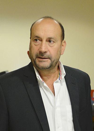 """Titular del Senado propone """"gabinete de crisis"""" contra  la pandemia"""