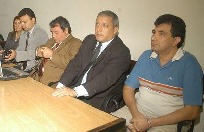 Ministra de la Senabico solicita que se investigue enajenación de bienes