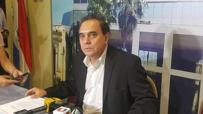 Presidente del Sindicato de Directores celebra imputación de Friedmann