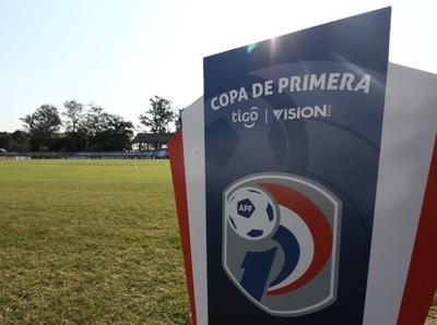 Cambio de horario en el encuentro Guaireña FC vs. General Díaz