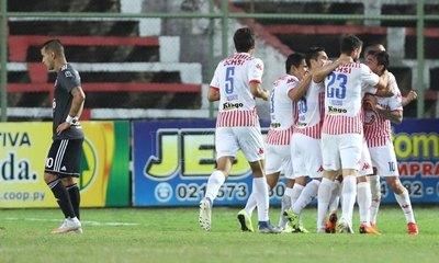 San Lorenzo sumó dos casos positivos más, pero jugará ante Luqueño