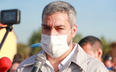 Coronavirus: Presidente resalta que septiembre es mes clave para frenar contagios