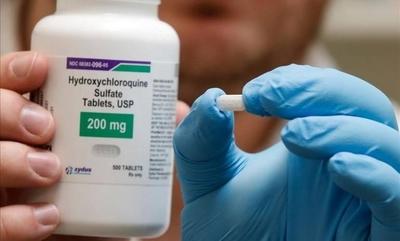 HOY / Hidroxicloroquina e Ivermectina contra el Covid-19: no hay estudios serios