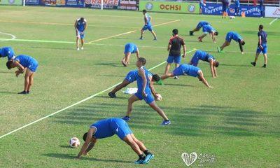 Casos positivos de Covid-19 en Sportivo San Lorenzo
