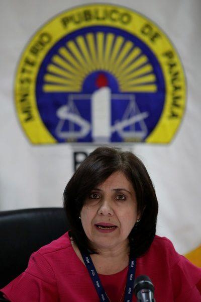 Panamá pide asistencia judicial a España y a otros tres países por el caso FCC