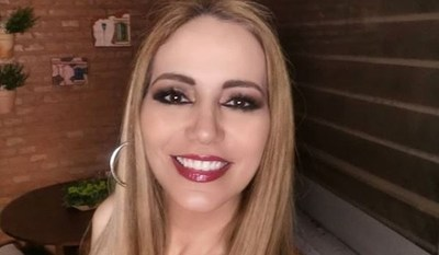Clara Franco, descompensada tras críticas
