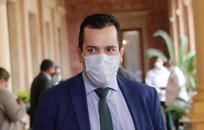 Modus operandi de rosca mafiosa de Friedmann fue expuesto en LCN