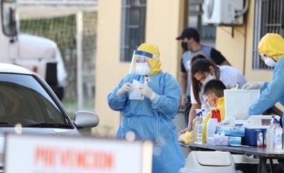 HOY / Los casos de coronavirus a nivel mundial pasan la barrera de los 25 millones