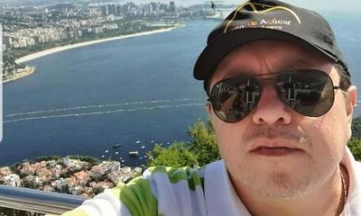 Fallece otro médico por Covid-19 en Ciudad del Este – Prensa 5