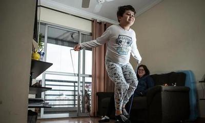 """""""Prefiero perder un año que perder a un hijo"""": el debate sobre el regreso a las clases presenciales en Brasil – Prensa 5"""