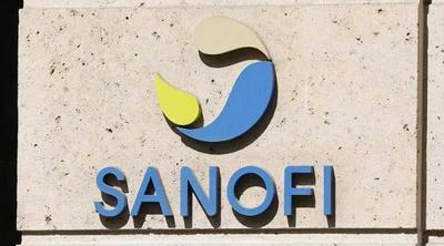 Sanofi, cada vez más confiada en sus vacunas contra el COVID-19