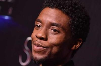 'Siempre serás nuestro rey': el emotivo homenaje de Marvel al fallecido Chadwick Boseman