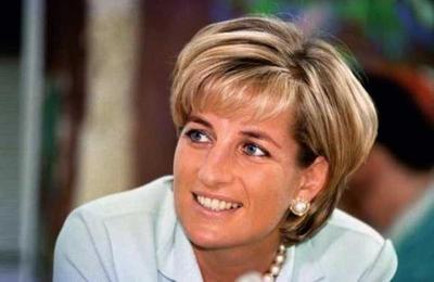 A 23 años de su muerte: Así informaban los medios del mundo el fallecimiento de Lady Di