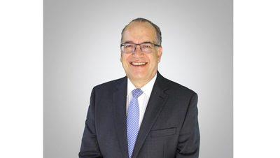 """Carlos Blanco: """"El consumo de internet en el hogar ha crecido en un 64% y el internet móvil en un 36%"""""""