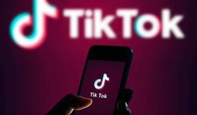 Venta de TikTok se anunciaría este martes