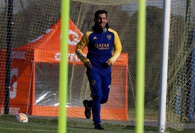 Boca Juniors confirma brote de contagio en su plantel