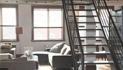 Airbnb suma 200 mil anfitriones durante la pandemia y su producto Experiencia en línea está ganando US$ 100 mil al mes