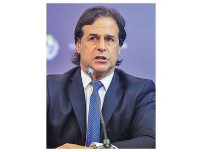 Acuerdo UE-Mercosur enfrenta obstáculos