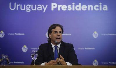 Presidencia pro tempore de Mercosur confirma asuntos por resolver con UE