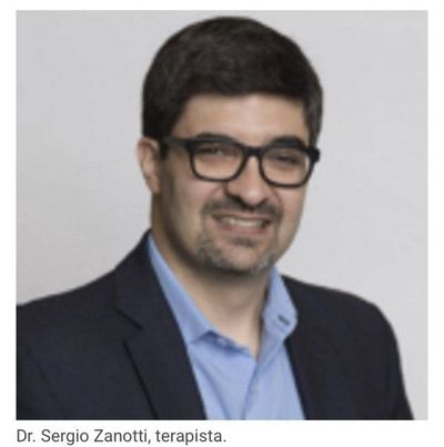 Médico paraguayo en EEUU alerta sobre fármacos para tratar Covid