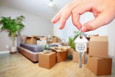 """Inversión inmobiliaria: ¿Qué debo tener en cuenta para hacer una compra """"en pozo""""?"""