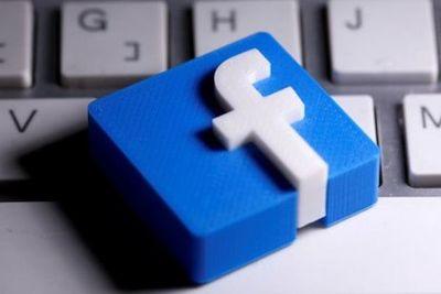 Facebook amenazó con impedir que los usuarios y los medios de comunicación australianos compartan noticias