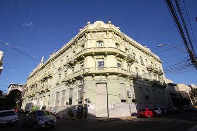 Hacienda presentó proyecto de ley de la Función Pública y Servicio Civil