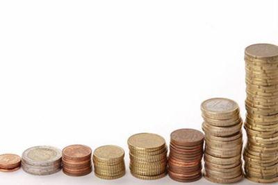 Perspectiva económica 2021: estiman 6% de crecimiento · Radio Monumental 1080 AM