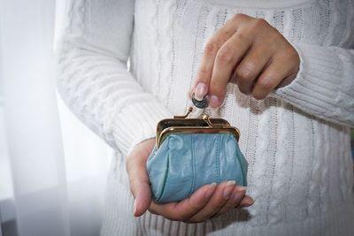 Subsidio monetario a través del Pytyvõ 2.0 llega a 446.000 beneficiarios
