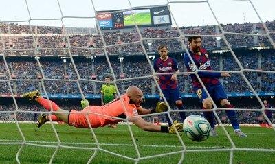Otra salida más en el Barça, Ivan Rakitic tiene nuevo club