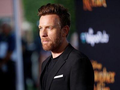 Ewan McGregor y Charley Boorman recorrerán Latinoamérica en una serie de TV