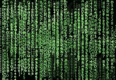 Transformación digital, un espacio para alianzas entre bancos y fintech