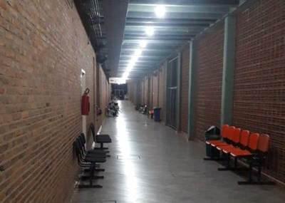 COVID-19: El departamento de Concepción suma 149 casos activos