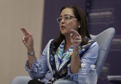 Costa Rica y El Salvador firman un memorando para impulsar un ferry en el Pacífico