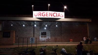 Concepción: Salud reporta la muerte de una mujer por COVID-19