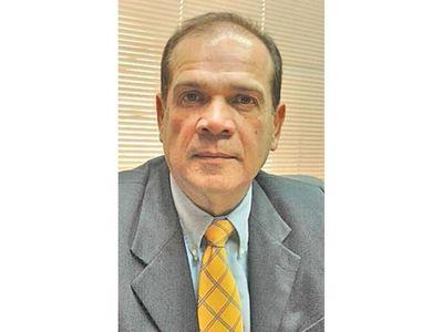Jurado cajonea denuncia contra dos  jueces por un fallo a favor de RGD