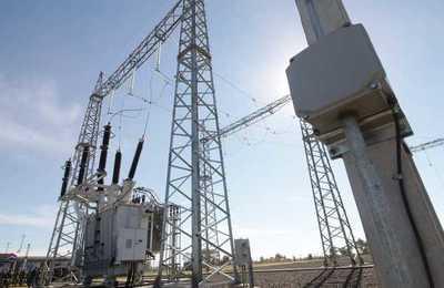 ANDE extiende facilidades de pago a clientes del sector industrial y empresas durante septiembre