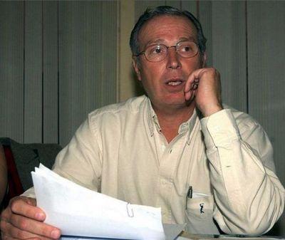 Ganaderos piden a Conacom ajustarse a informe técnico