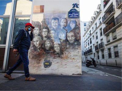 Francia juzga cinco años después el ataque contra Charlie Hebdo