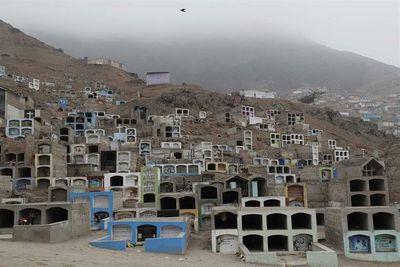 ¿Por qué Perú tiene la mayor mortalidad del mundo por COVID-19?