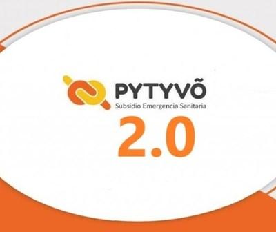 Hacienda confirmó que este miércoles se realizan nuevas transferencias de Pytyvõ 2.0.