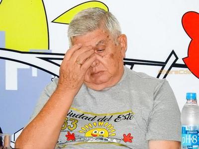 """COMISIÓN de FESTEJOS por aniversario de CDE fue una """"GRAN COMILONA"""""""