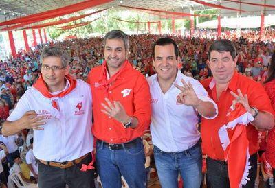 Diputado Ever Noguera pidió el rechazo de su desafuero