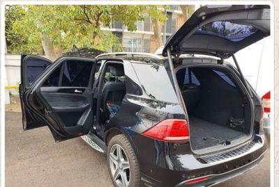 """Vehículo de Marly Figueredo estaba a disposición del Poder Judicial: """"era innecesario el show"""", dicen"""